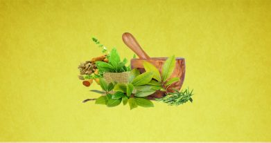 Why the use of Ayurvedic products is the need of time?