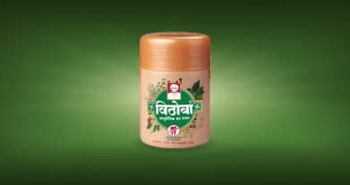 Why we Recommend Vithoba Dant Manjan For Every Age Group