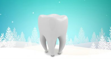 Tips To Protect Your Teeth During Cold Season
