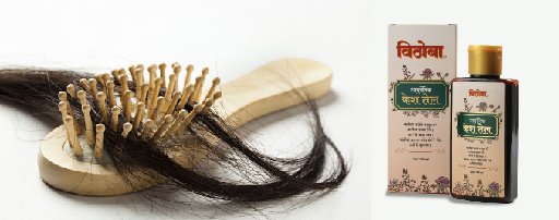 Top 5 Tips To Prevent Hair Fall During Winter