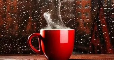 This Monsoon Enjoy Your Coffee Without Worrying About Your Tooth Stain